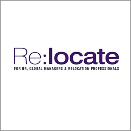 relocate-logo