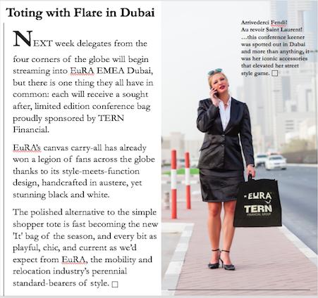 EuRA-Dubai-Tote-Bag